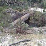 Περίπατος - Βολίμες