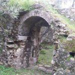 Περίπατος - Γαλάρο
